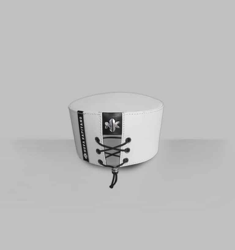Esperanto Cap casquette esperanto 1 arriere